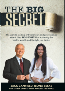 jack-canfield-book-cover-with-ilona-selke