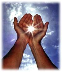 Hands&Light