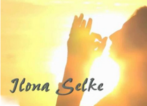 PART 3 – Can we train SOUL AWARENESS & have CONSCIOUSNESS EVOLUTION –  Interview by Ilona Selke with Amoraea