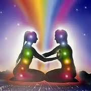Entering into deeper Intimacy
