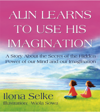 The Power of Visualization – An Interview with Ilona Selke